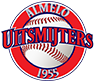 u55 logo